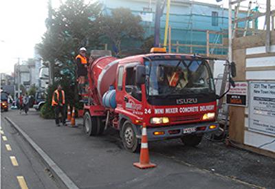 Concrete Delivery TheTerrace-588
